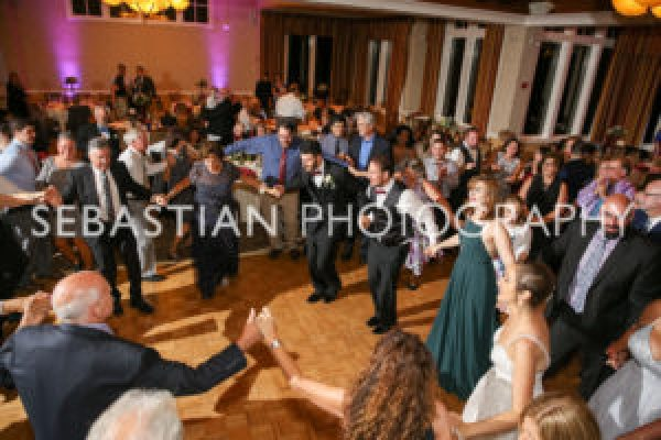 Atmosphere Productions - Sebastian Photography - Lake Of Isles - Erika and Paul - Karwowski-Hanusch_5273-