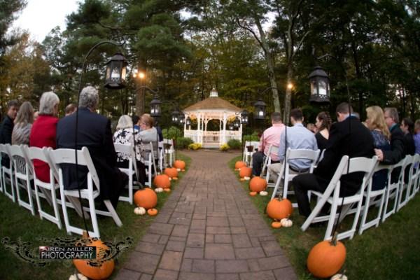 Atmosphere Productions - Airen Miller Photography - wickham-park-wedding-images-0032