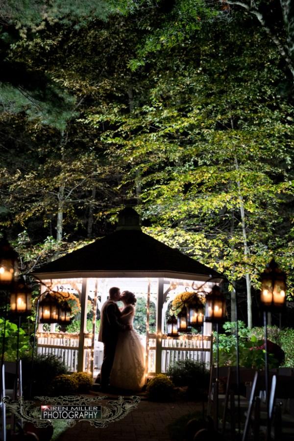 Atmosphere Productions - Airen Miller Photography - wickham-park-wedding-images-0036