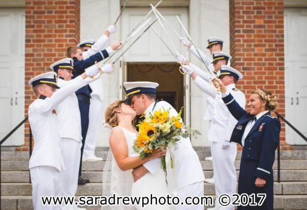 www.saradrewphoto.com - Unexpected Costs - kelly_359-1500x1028wtmk.jpg