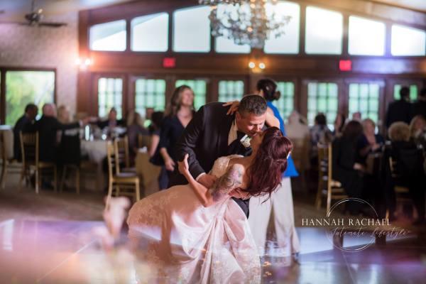 Atmosphere Productions - Hannah Rachael Photography - 13 Wedding Tips