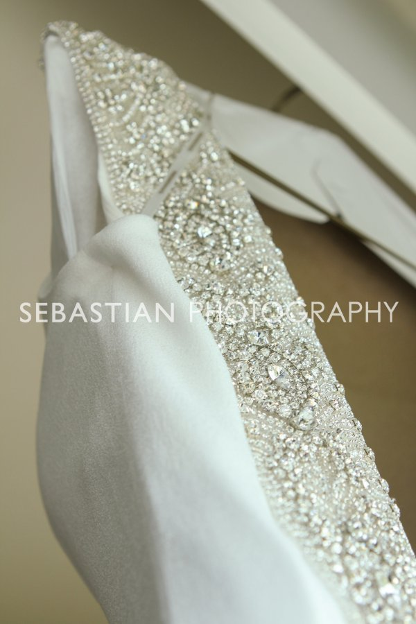 Atmosphere Productions - Jessica and Mike - Sebastian Photography - Schoenig_Cunningham_1004-.jpg