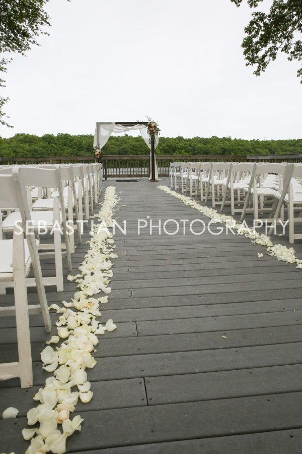 Atmosphere Productions - Jessica and Mike - Sebastian Photography - Schoenig_Cunningham_3008-.jpg