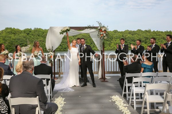 Atmosphere Productions - Jessica and Mike - Sebastian Photography - Schoenig_Cunningham_3193-.jpg