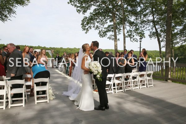 Atmosphere Productions - Jessica and Mike - Sebastian Photography - Schoenig_Cunningham_3202-.jpg