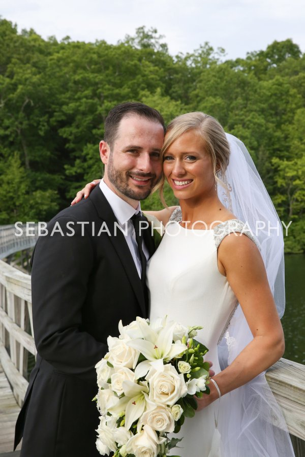 Atmosphere Productions - Jessica and Mike - Sebastian Photography - Schoenig_Cunningham_4120-.jpg