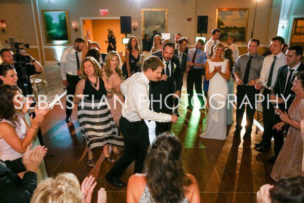 Atmosphere Productions - Jessica and Mike - Sebastian Photography - Schoenig_Cunningham_5309-.jpg