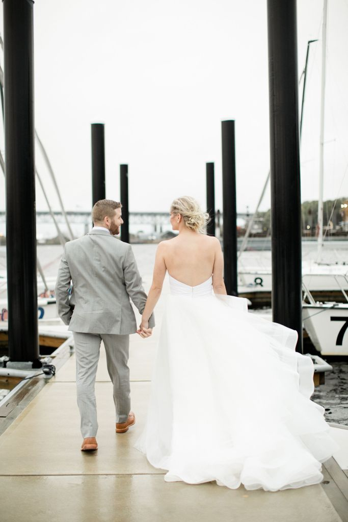 Atmosphere Productions - Chelsea and Emmett - Melanie Ruth Photography - 1027_c+e_C2-327