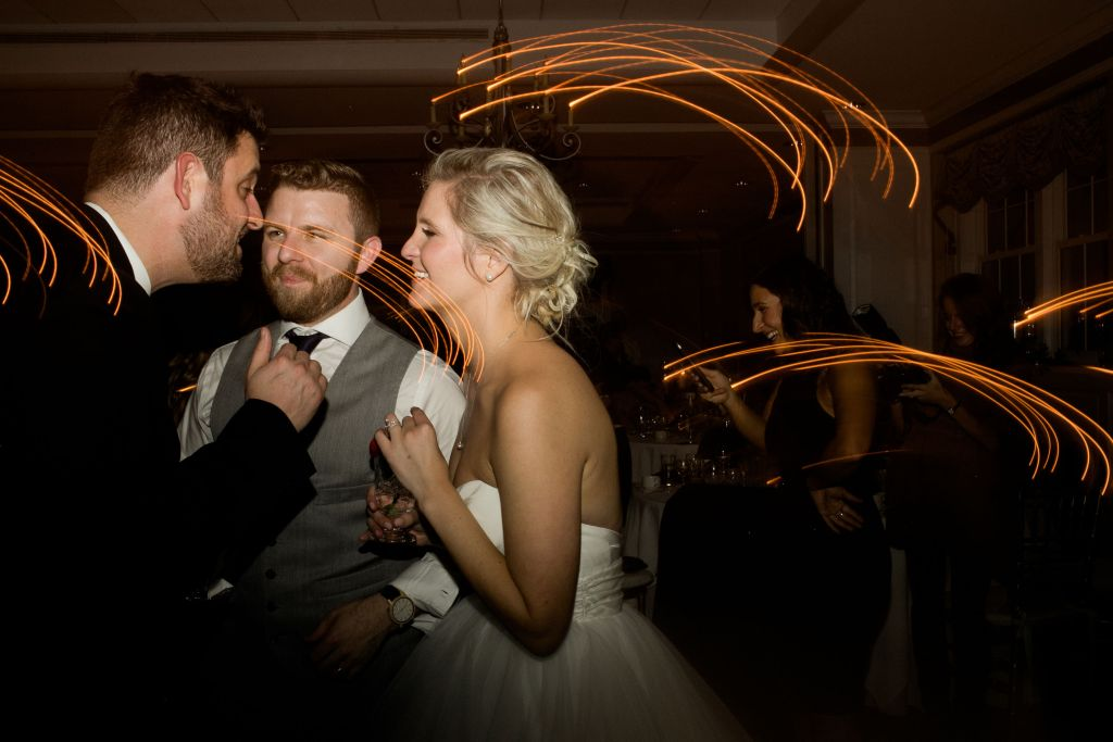 Atmosphere Productions - Chelsea and Emmett - Melanie Ruth Photography - 1027_c+e_C2-551