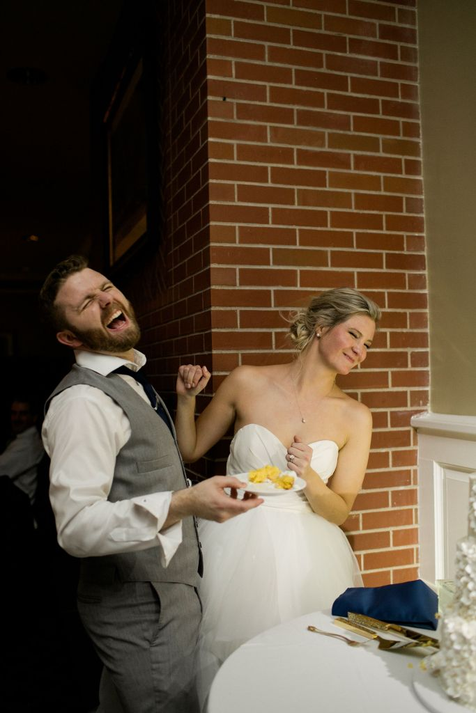 Atmosphere Productions - Chelsea and Emmett - Melanie Ruth Photography - 1027_c+e_C2-742