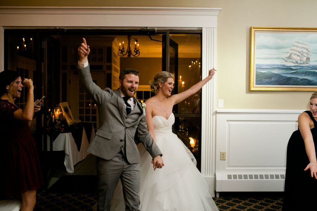Atmosphere Productions - Chelsea and Emmett - Melanie Ruth Photography - 1027_e+c_S1-264