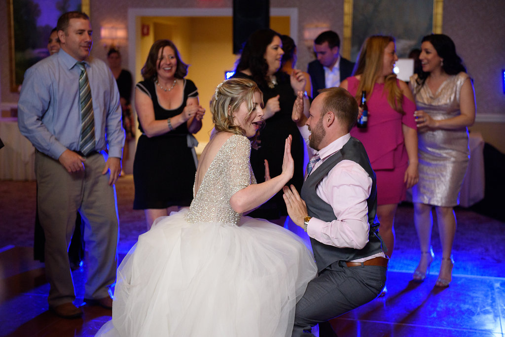 Atmosphere Productions - Kristen and Craig - Eric Brushett Photography --KristenCraigWedding-428.jpg