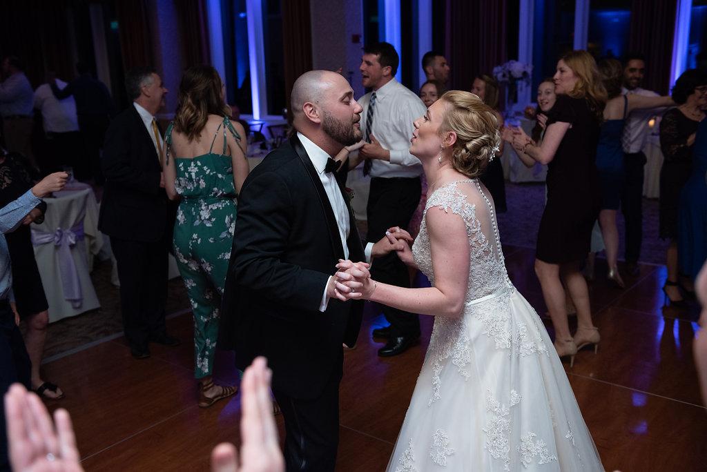 Atmosphere Productions - Stephanie & Steven - Eric Brushett Photography - -StephanieSteveArtistPick-60.jpg