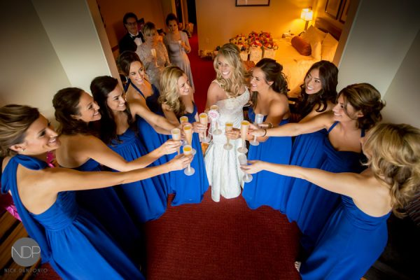 Atmosphere Productions - Maid of Honor - 15-Foxwoods-Wedding-Photos-Blog_©-NDP-2014