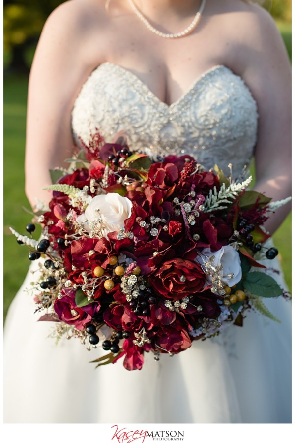 Atmosphere Productions - Introducing All My Heart Events - Melissa-Peter-Wedding-Glastonbury-Hills-CC-014.jpg
