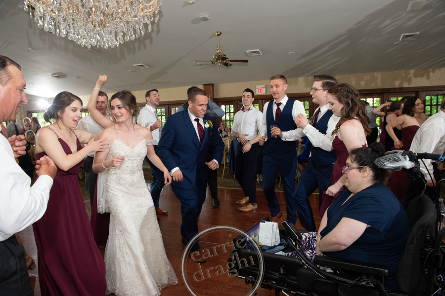 www.atmosphere-productions.com - Real Wedding - Angela and Walter - Saint Clements Castle - Carrie Draghi Photography - 20190608 AW 0787.jpg