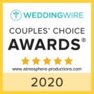 Couples' Choice Awards™ 2014-2020