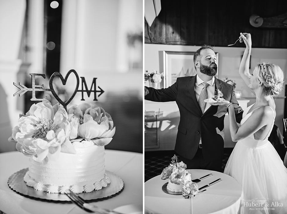 www.atmosphere-productions.com - Real Wedding - Emily & Max - Mystic-CT-Seaport-Wedding-Photographer-Latitude-41-Coastal-Gourmet-108.jpg