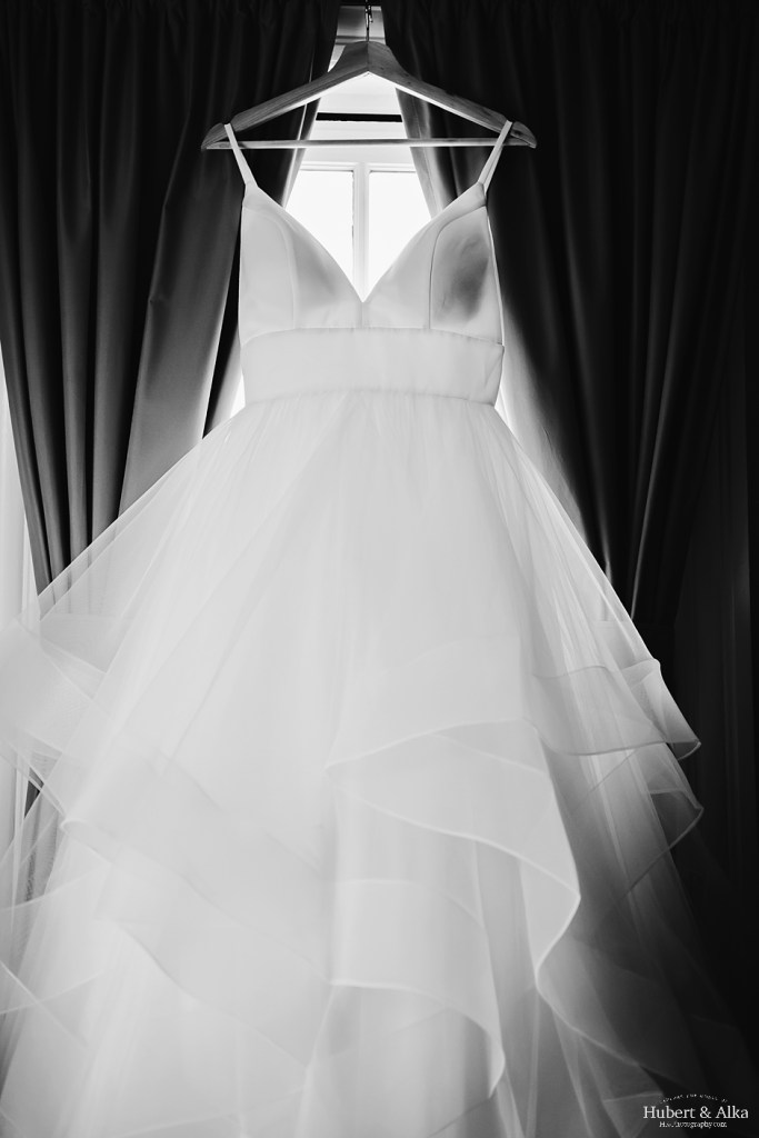 www.atmosphere-productions.com - Real Wedding - Emily & Max - Mystic-CT-Seaport-Wedding-Photographer-Latitude-41-Coastal-Gourmet-13.jpg