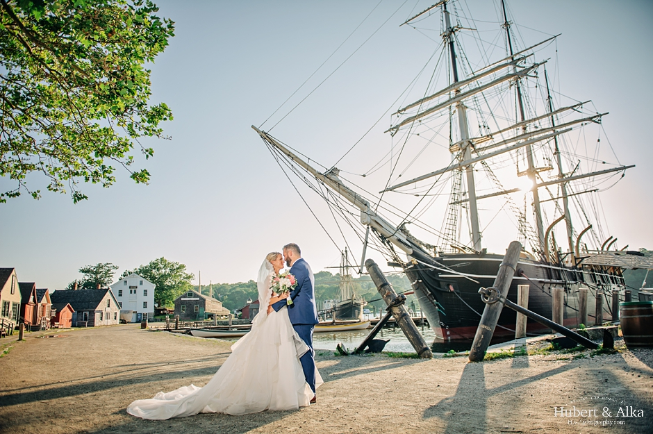www.atmosphere-productions.com - Real Wedding - Emily & Max - Mystic-CT-Seaport-Wedding-Photographer-Latitude-41-Coastal-Gourmet-5.jpg