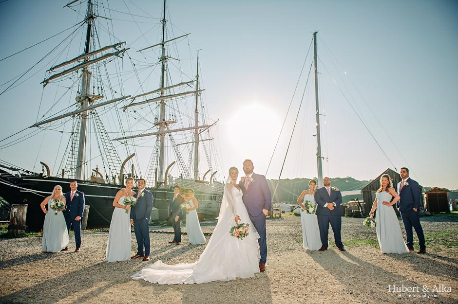 www.atmosphere-productions.com - Real Wedding - Emily & Max -Mystic-CT-Seaport-Wedding-Photographer-Latitude-41-Coastal-Gourmet-76.jpg