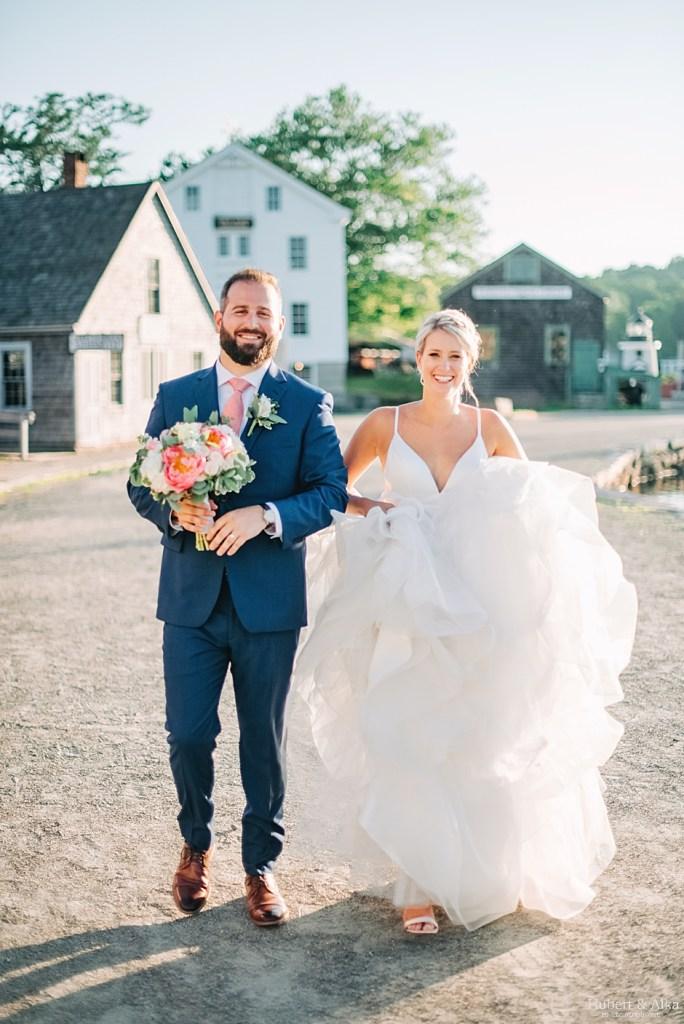 www.atmosphere-productions.com - Real Wedding - Emily & Max - Mystic-CT-Seaport-Wedding-Photographer-Latitude-41-Coastal-Gourmet-83.jpg