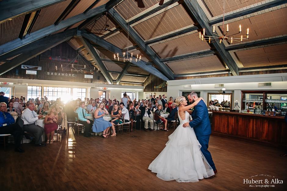 www.atmosphere-productions.com - Real Wedding - Emily & Max - Mystic-CT-Seaport-Wedding-Photographer-Latitude-41-Coastal-Gourmet-92.jpg
