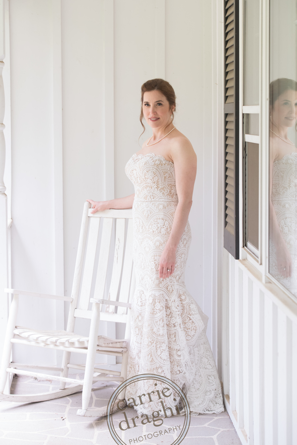 www.atmosphere-productions.com - Real Wedding - Jessica and John - Glastonbury Boathouse - Carrie Draghi Photography - 20190602 JJ 0056.jpg