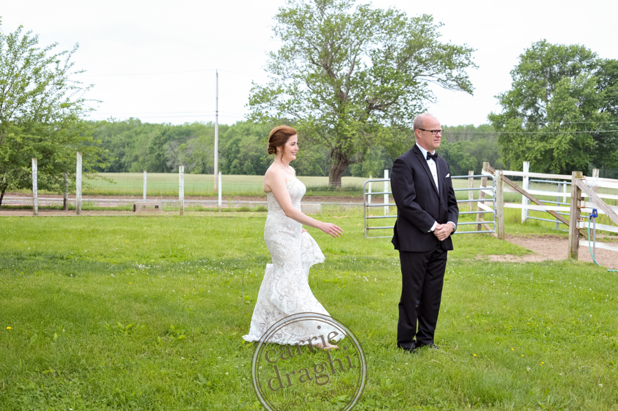www.atmosphere-productions.com - Real Wedding - Jessica and John - Glastonbury Boathouse - Carrie Draghi Photography - 20190602 JJ 0082.jpg