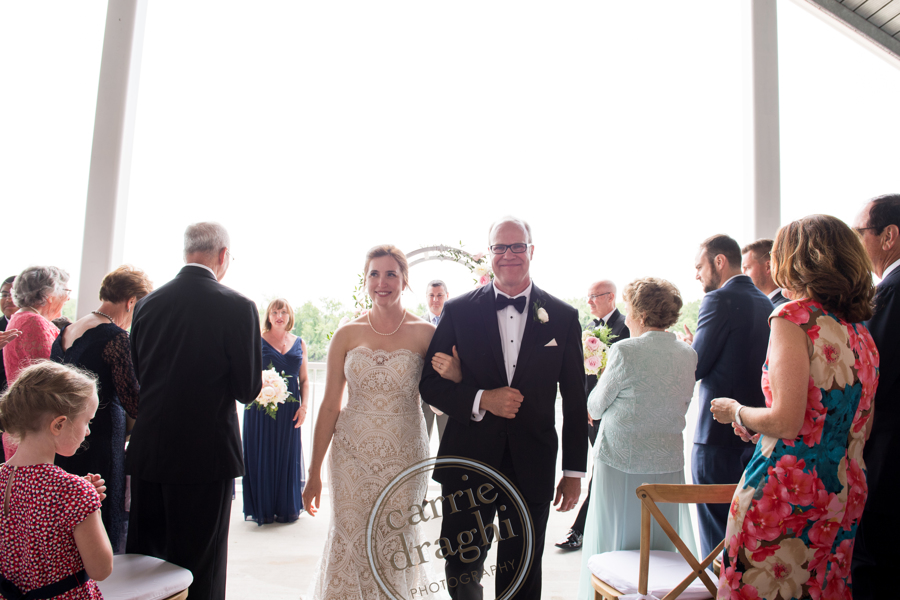 www.atmosphere-productions.com - Real Wedding - Jessica and John - Glastonbury Boathouse - Carrie Draghi Photography - 20190602 JJ 0501.jpg