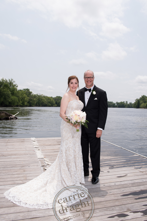 www.atmosphere-productions.com - Real Wedding - Jessica and John - Glastonbury Boathouse - Carrie Draghi Photography - 20190602 JJ 0509.jpg