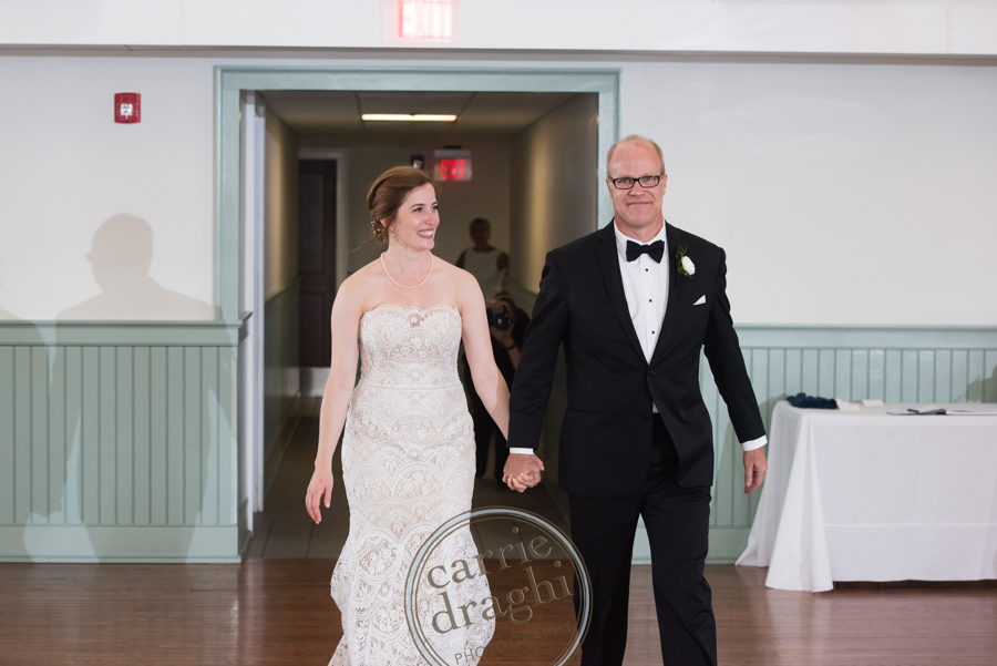 www.atmosphere-productions.com - Real Wedding - Jessica and John - Glastonbury Boathouse - Carrie Draghi Photography - 20190602 JJ 0582.jpg