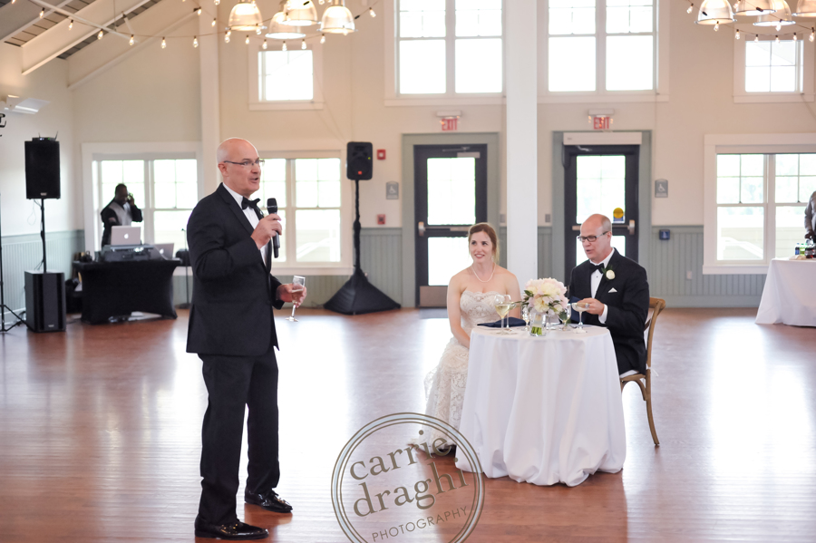 www.atmosphere-productions.com - Real Wedding - Jessica and John - Glastonbury Boathouse - Carrie Draghi Photography - 20190602 JJ 0608.jpg
