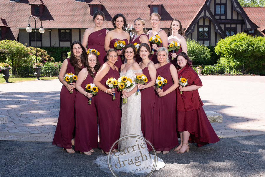 www.atmosphere-productions.com - Real Wedding - Angela and Walter - Saint Clements Castle - Carrie Draghi Photography - 20190608 AW 0191.jpg