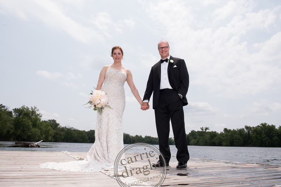 www.atmosphere-productions.com - Real Wedding - Jessica and John - Glastonbury Boathouse - Carrie Draghi Photographi - 20190602 JJ 0514.jpg