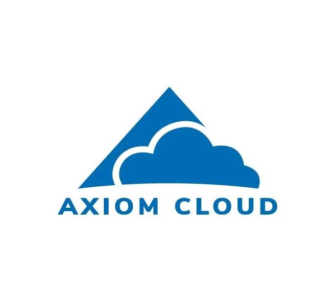 Crop_Atmosphere.cool_Axiom Cloud