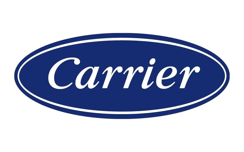Crop_Atmosphere.cool_Carrier