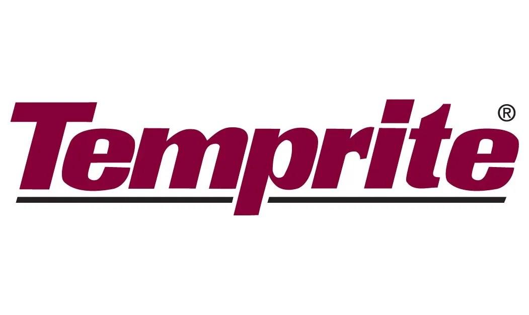 Crop_Atmosphere.cool_TEMPRITE