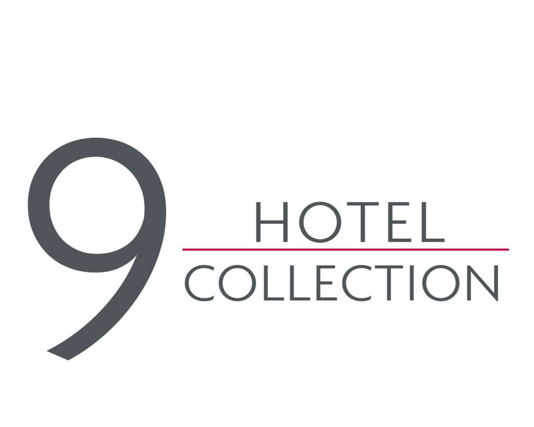 Témoignages 9 hotels collection