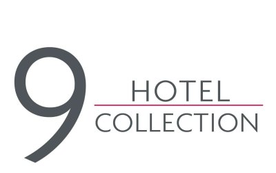 9Hotel Collection & Atmosphère Diffusion