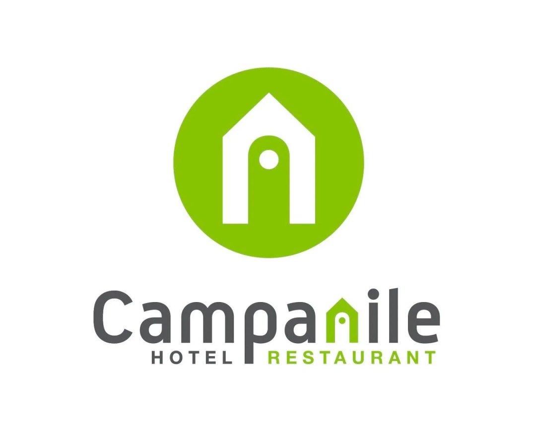 Témoignages hotel Campanile