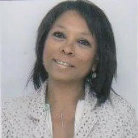 Chantal LACENAIRE