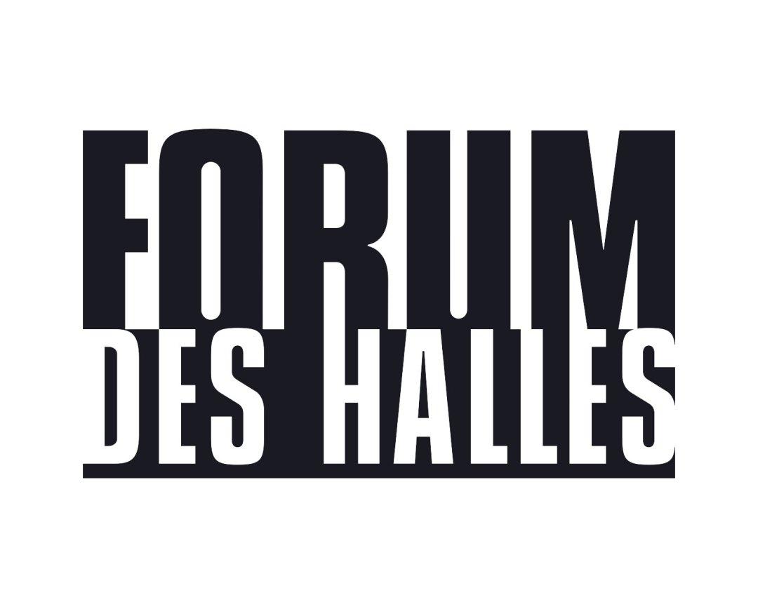 Témoignages Forum des Halles