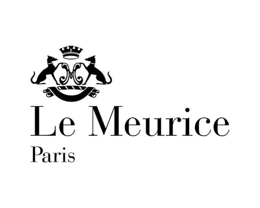 Témoignages hotel Le Meurice