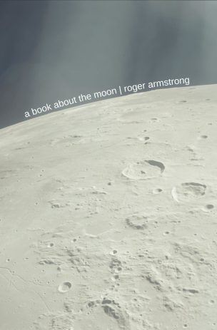 a book about the moon
