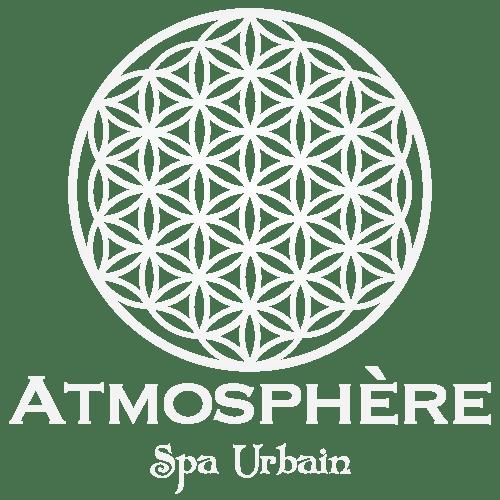 Atmospère Spa Urbain