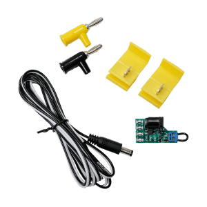 Aprilaire crawl space dehumidifier adapter kit to use dehumidifier with ATMOX ACE Controls