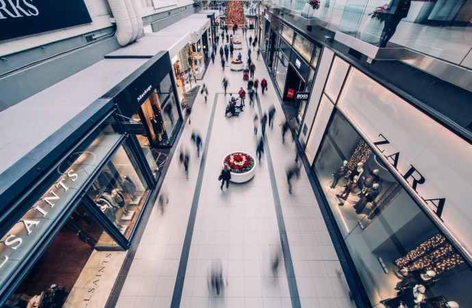 Informatika a vevőmegtartás és vásárlásösztönzés szolgáltatában