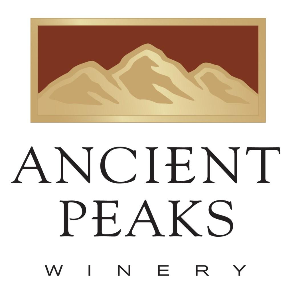 Logo w-Winery_Final_478 U Sky