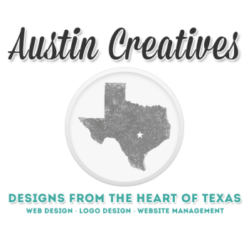 Austin Creatives Designs by Kevin Curtis